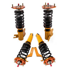 New Coilovers Damper Kits for Nissan S13 Silva 240SX Coil Shocks Absorbers Strut