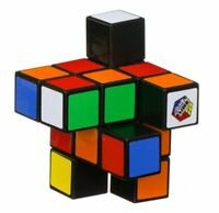 Original OEM Rubik's Tower 2x2x4 100% Official Original Rubik's Cube