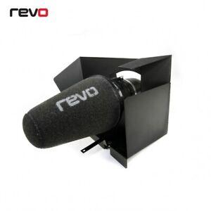 Revo AUDI A4 / A5 (B8) 2.0T AIR INTAKE SYSTEM RA201M200100