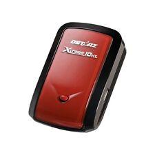 Qstarz BT-Q1000eX 10Hz GPS Lap Timer, GPS Data Logger (Free Shipping)