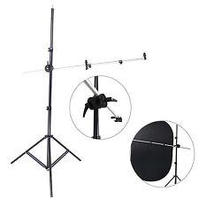 Kit de Support Bras Télescopique avec Trépied  DynaSun H2258 W807 pour Studio