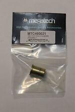 MEGATECH M-16 REPLACEMENT PISTON & SLEEVE MTC460021