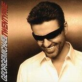 George Michael (2 CD Set) Greatest Hits (25) The Very Best Of (Includes Wham)