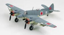 Hobby Master HA2312 Bristol Beaufighter TF Mk.X Torpil Grubu/1.BI. THvKv No.6111