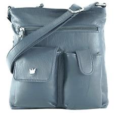 Purse King Colt Concealed Carry Handbag