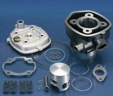 POLINI Kit cilindro piston motor  POLINI YAMAHA MINARELLI APRILIA SR H20, AEROX,