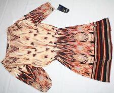 294d141d99a8 Mlle Gabrielle Women s Dresses for sale