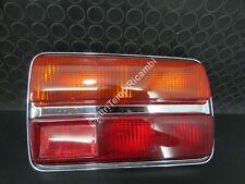 TAIL LIGHT R LAMBORGHINI URRACO 1972 - FIAT 124 SPORT COUPE' 105882
