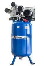 Remeza Druckluft Kompressor 5,5 kW/400 Volt/10 bar/ 270 Liter Kessel-V,950 l/min