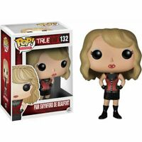 Funko POP! Television: True Blood - Pam Swynford De Beaufort Action Figure