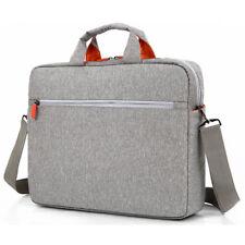 39,62cm (15,6 Zoll) Notebooktasche Grau