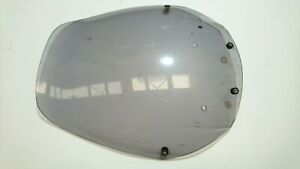 Bmw R1150 Rs Screen