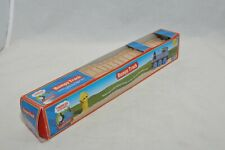 BUMPY TRACK with original box / EUC / Vintage Thomas train items