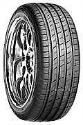 Pneumatiques Largeur de pneu 265 Diamètre 22 pour automobile