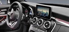 Mercedes COMAND online NTG 4.5, NTG 4.7 NTG 5 Freischaltung (Internet, DVD, TV)