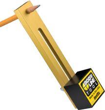 Spitznagel Dent Fix DF-BL10A Body Line Re-create fender curve line tool  USA