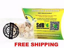 AUTENTICA Semilla de Brasil BRAZIL SEED Supplement by SdB FREE SHIPPING (30 Day)