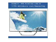 """changhong 42"""" UHD smart LED TV 