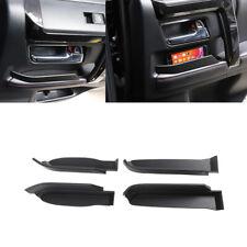 Car Door Handle Storage Box for Toyota 4 Runner 2010-2020 Car Interior Accessory