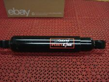 Gabriel FleetLine 85301 Commercial Heavy Duty Shock Absorber Frightliner other