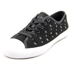 Zapatos planos de mujer Coach color principal negro