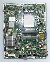 HP 700543-501 /601 - HP 696940-001 (Ackee-U) - AAHD3-AB - HP Pavilion 23 AMD CPU