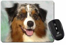 Australian Shepherd Dog Coffee//Tea Mug Christmas Stocking Filler Gift AD-AS1MG