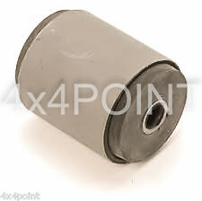 Jeep Cherokee XJ Front Leaf Spring Bushing NEW #52000503