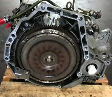 JDM Used 98-99 Acura F23A FWD Automatic Transmission for Acura CL 2.3