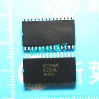 KIC9482F K1C9482F SOP-28 KEC New Original Communication Chip IC