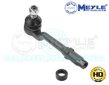 Meyle HD Heavy Duty Tie / Track Rod End Front Left or Right No. 316 020 0005/HD