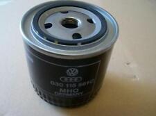 VW Oil Filter Polo/Skoda Yeti/Skoda Roomster 2008+