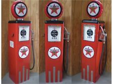 NEW Texaco Petrol Bowser