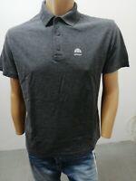 Polo ELLESSE uomo taglia size 46 man maglia maglietta shirt P 5819