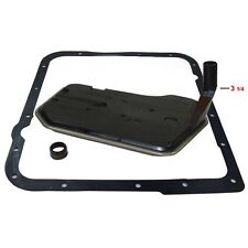 Auto Trans Filter Kit-4L60-E AUTOZONE/ACDELCO TF289