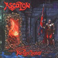 Ascalon - Reflections [VINYL LP]