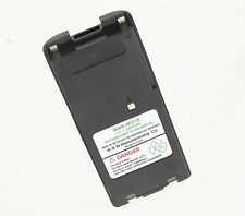 7.2V@2000 MAH NIMH BP210 BP-210 BATTERY FOR ICOM IC-A6 IC-A24 IC-V8 IC-V82 RADIO