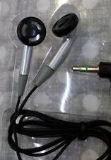 50pz Coppie Cuffie Stereo cuffiette cuffia Microcuffia Stereo per MP3, Ipod