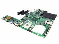 Fujitsu Siemens EF6 V8010 Amilo Pro Carte Mère Socle 479 Mobile CPU