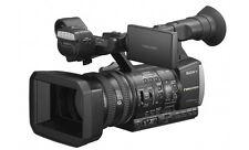 Sony HXR-NX3/1 Camcorder