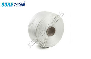 SureFast Corded Polyester Strapping