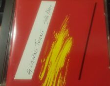GIANNI TOGNI - STILE LIBERO - CD COMPACT DISC