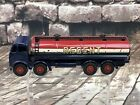 Dinky Supertoys 942 Foden 14-Ton Tanker Regent Truck Lorry Boxed