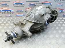 BMW 5 Series Differential Diff 2.47 Ratio 530d 530dX 540dX G30 G31 8632067 4/11