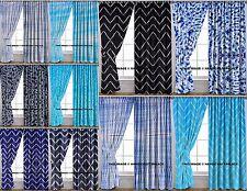 10 PC Set Wholesale Indian Cotton Curtains Tie Dye Shibori Tapestry Door Valance