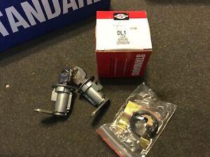 Standard Motor Products Ignition Door Lock Kit DL1