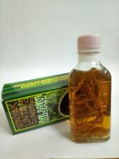 100% Original Mountain Leech Oil For Penis Big, Strong and Power BEWARE FAKE!!!