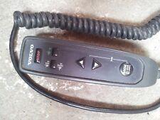 VOLVO FH12, FH13 suspension control lever 20756753, 20756754, 22234415, 22234416