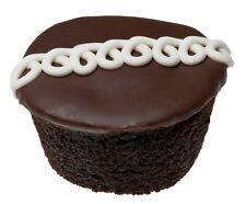 Hostess Cupcake Fake Food Prop L@@k.