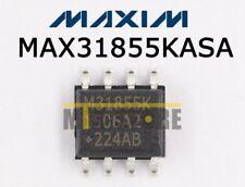 1Pcs Max31855Kasa + T M31855K Op8 Maxim